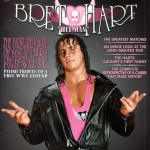 Read about Bret Hart: http://www.leisuremartini.com/bret-the-hitman-hart-the-excellence-of-invincible-execution/