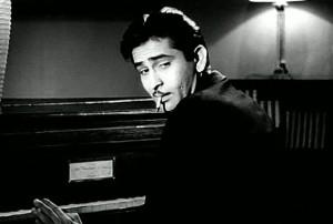 Why Raj Kapoor Was Beyond 'Tramp'