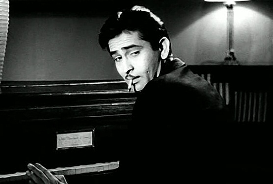 Why Raj Kapoor Was Beyond 'Tramp'