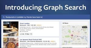 Happy Birthday: How Facebook is Getting 'Wiser'