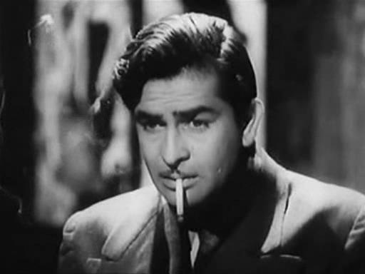 raj kapoor movies