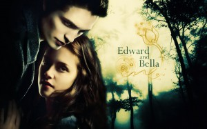 Reasons Why We Should Rejoice Twilight is Over