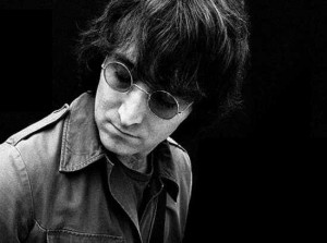 Lennon –  40 Years of Utopian Conviction