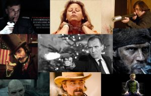 10 Great Performances that Gave Us the Best Movie Villains of 2000s