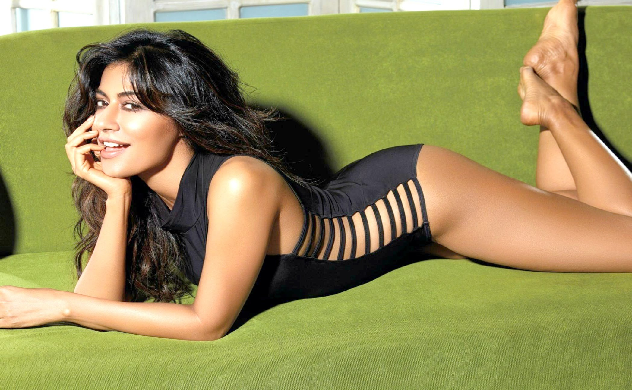 Chitrangada Singh among Ladies that are perfect choices for New Kill Bill Remake