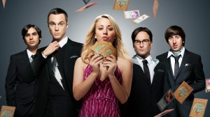 5 Comedies You'll Love Every Bit and Bite of