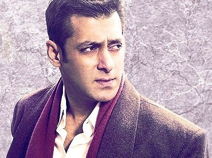 Salman Khan is one of the best TV hosts in India