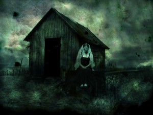 Bringing The Horror Back – On Why We Miss the Chills!