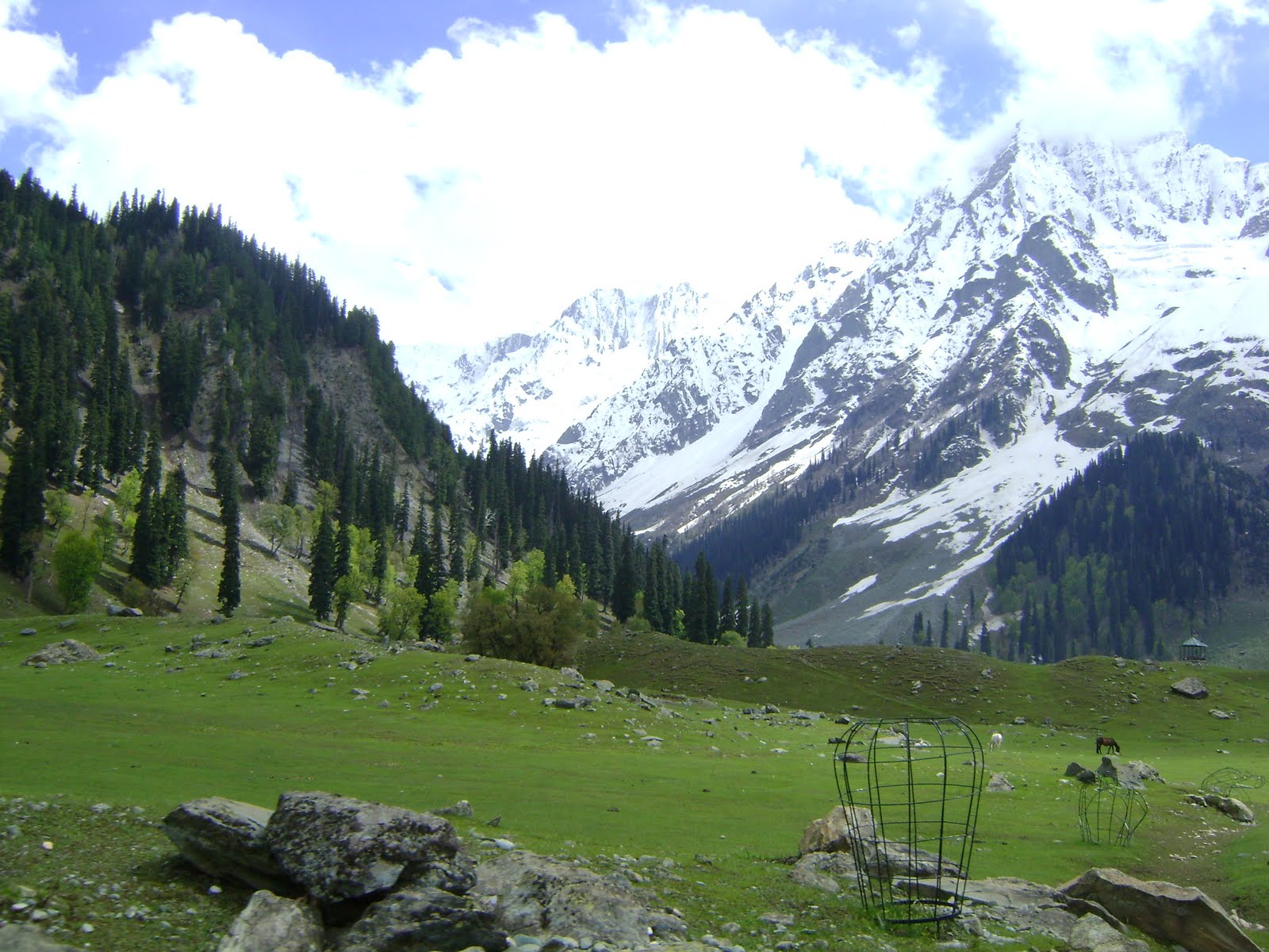Winter Wonderlands That You 39 Ll Get Wowed By The Best Snow In World Beautiful Snow Kashmir