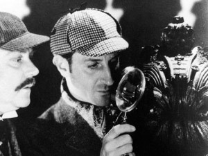 Most Common Myths Surrounding Sherlock Holmes