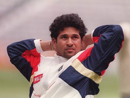 How The World Changed Between Sachin Tendulkar's Debut and Retirement