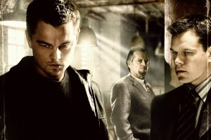 5 Remakes That Were Better Than The Originals
