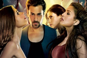 Movie Review: Ek Thi Daayan – What Critics Say