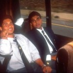 Old and nostalgic pictures of young Sachin Tendulkar