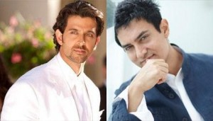 Top 5 Bollywood Stars Ruling the Box Office with 'Meaningful' Cinema