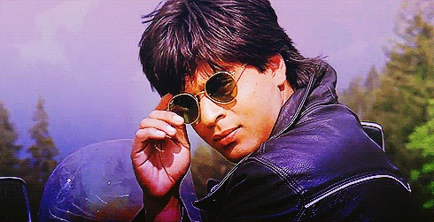 11 of Shahrukh Khan's Best Performances Ever