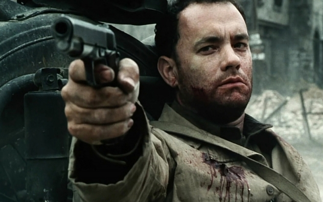 Tom Hanks' Best Performances Ever
