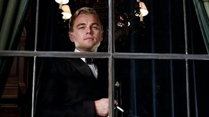 Movie Review: The Great Gatsby is a Mixed Bag, Say Critics