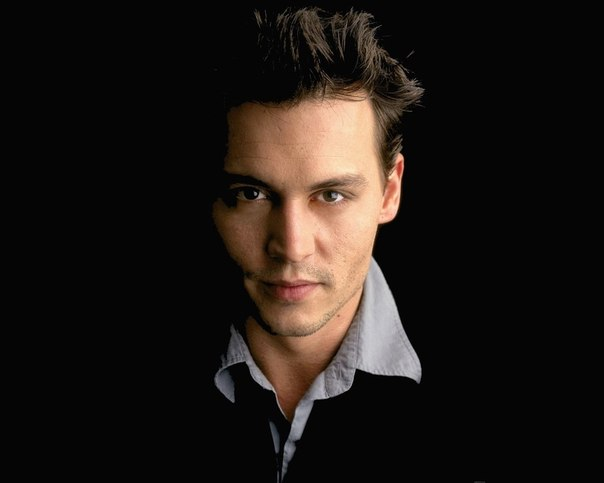Top 5 Roles To Love Johnny Depp For