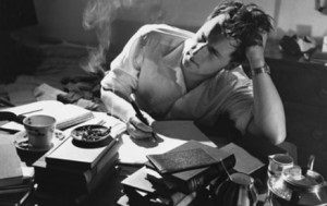 5 Ways to Take the Lid Off the Writer's Block