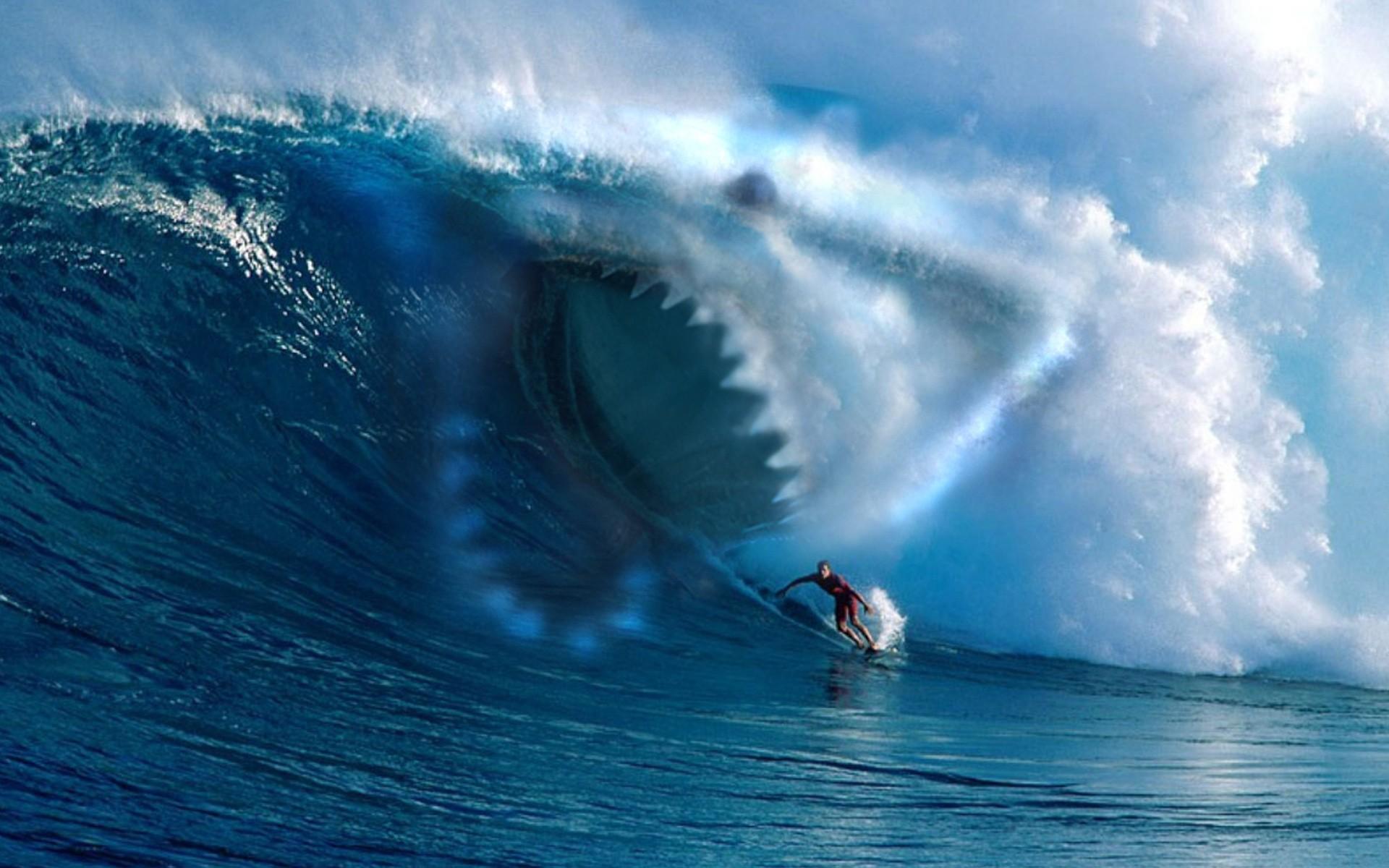 Jaws Movie L Movies That Broke Me L Leisure Martini