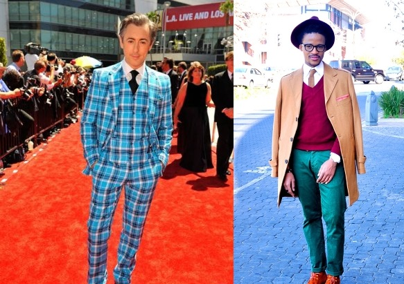 Common Fashion Mistakes Men make and should avoid