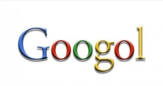 googlepics