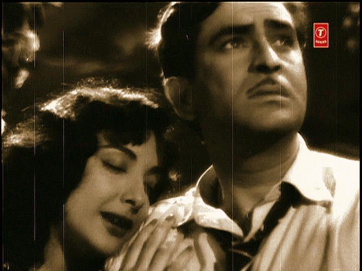 Best Hindi Songs of Each Decade – Volume 2