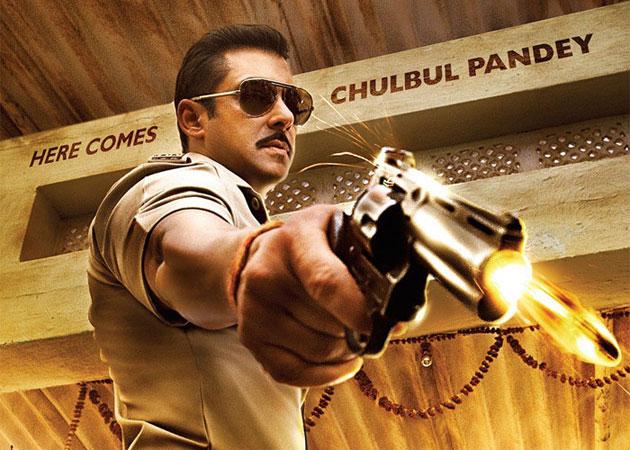 Download bodyguard movie salman khan mobile ringtone