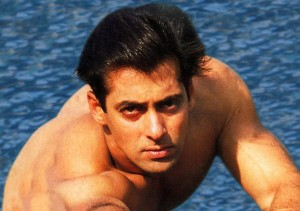 6 Underrated Salman Khan Roles that were Genuinely Awesome