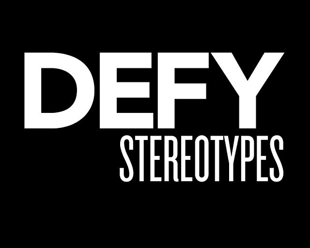 Make Love, Not Stereotypes: Breaking Stereotypes with TrulyMadly