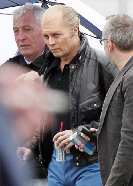 Johnny-Depp's look in black mass