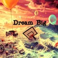 Dreams and fantasies