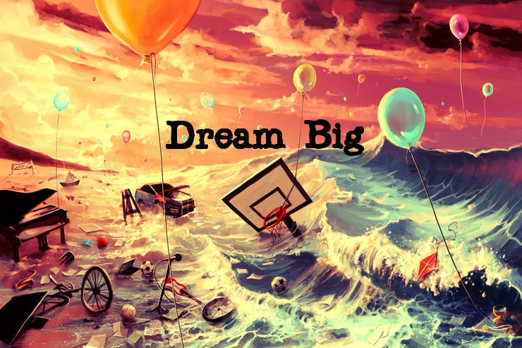 Weird Things You Probably Don't Know About Dreams