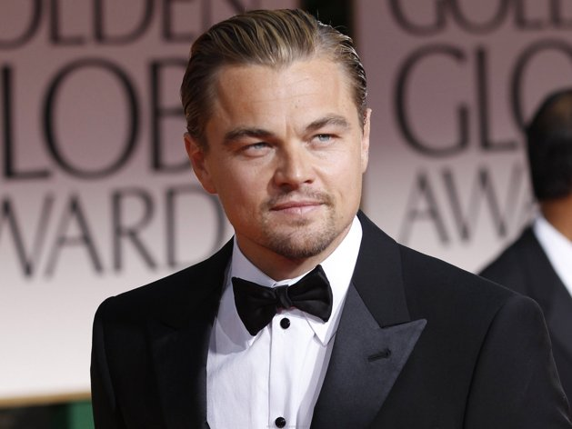 Leonardo DiCaprio Invests a Whopping $10m for a New Home