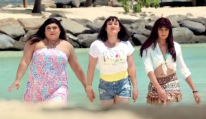 Best and Most Cruel Jokes on Sajid Khan's Humshakals