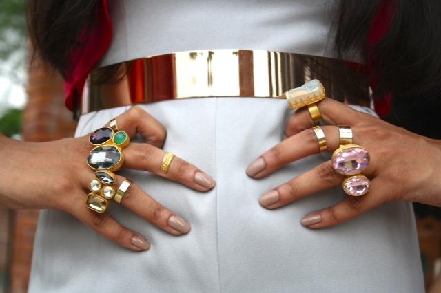 astha Jagwani- rings 1  copy