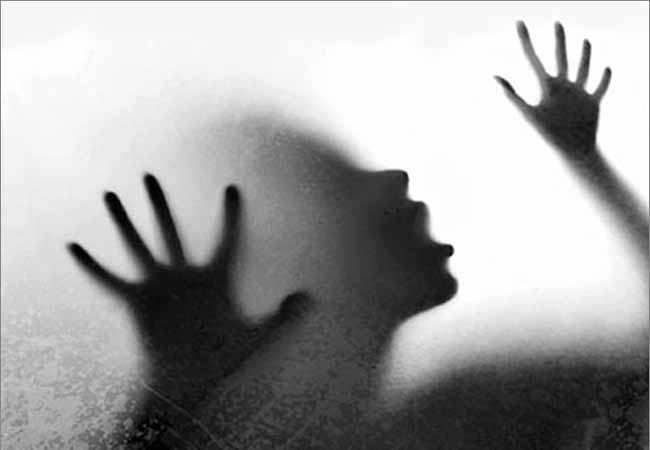 India Rape Cases – Is it Even Marginally BetterNow?