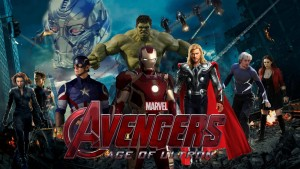 Avengers: Age of Ultron Review – What Critics Have to Say