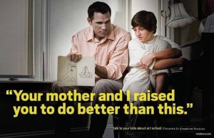 funny and silly advertisements