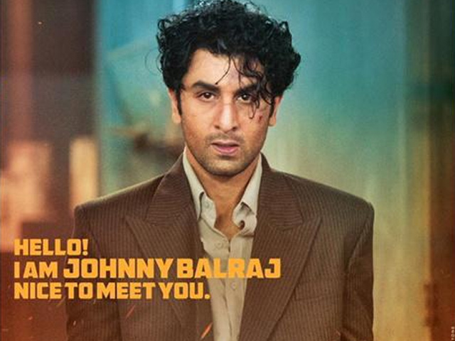 Bombay Velvet Movie Review: Critics Call it a Mixed Bag