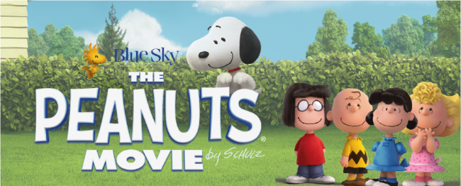 PEANUTS-movie1