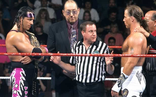 shawn-michaels-bret-hart-ironman