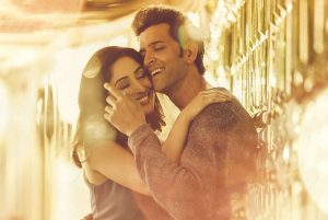 Kaabil Reviews: Did Critics And Stars Like it?