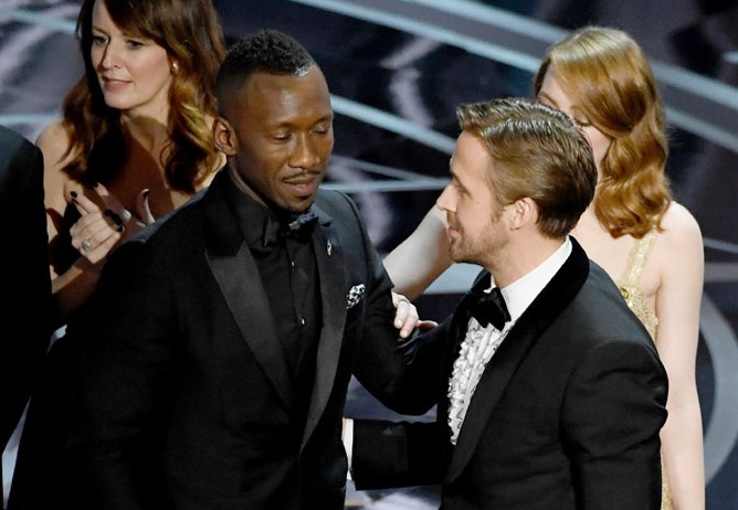 Oscars 2017: Winners and What Went Wrong With Best Picture Award