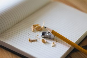 Best Research Essay Topics: Choose the One that Works for You