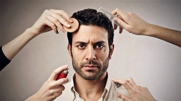 Grooming tips for men so that they know how to look good