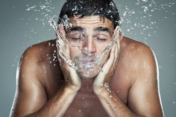 Grooming tips and routine for men to help men know how to look good