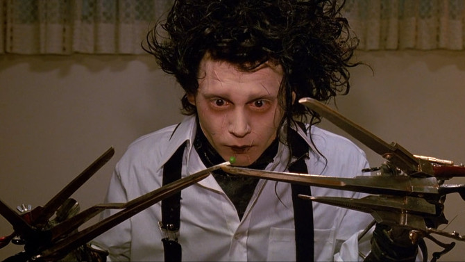 5 Roles to Die for: Johnny Depp's Best Performances Ever