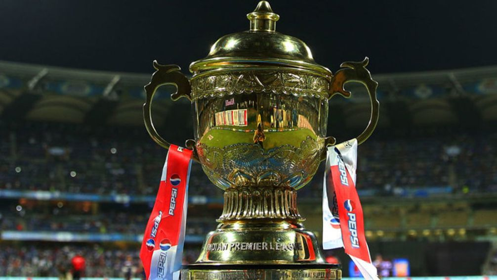 Star TV Spends Rs 16347 Crore to Buy IPL Media Rights